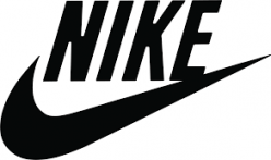 Nike ES