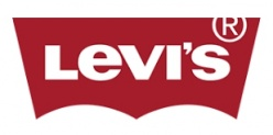 Cashback in Levi's ES in Spain
