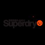 Superdry ES