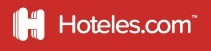 Cashback in Hoteles.com ES in Spain