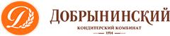 Кэшбэк в Добрынинский