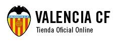 Valencia ES