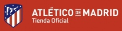 Кэшбэк в Atletico Madrid Shop ES