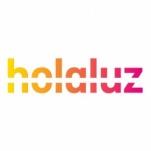 Hola Luz ES