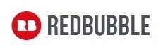 Cashback in RedBubble ES in Spain