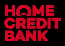 Дебетовая карта Home Credit
