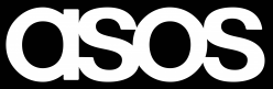 Cashback in ASOS ES in Spain