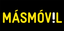 Cashback in Masmovil ES in Germany
