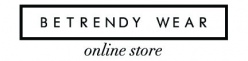 Cashback in BeTrendy wear in Deutschland