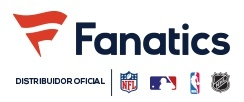 Cashback in Fanatics ES in Germany