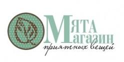 Кэшбэк в Мята Магазин в Казахстане