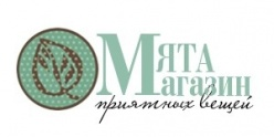 Кэшбэк в Мята Магазин в Беларуси