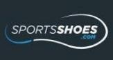 SportsShoes ES