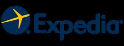 Expedia ES