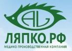 Кешбек в Ляпко.РФ в Україні