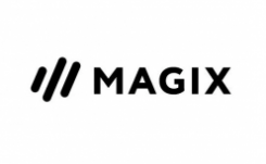 Cashback in Magix ES in Spain