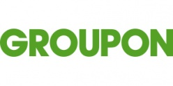 Cashback in Groupon.com in Canada