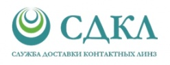 Cashback in СДКЛ in Germany