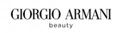 Cashback in Giorgio Armani Beauty RU in Spain