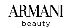 Cashback in Armani Beauty in Brazil