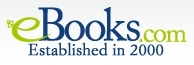 Cashback in eBooks.com in Netherlands