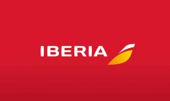 Cashback in Iberia EU in Germany