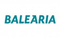 Balearia ES