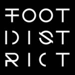 Foot District ES