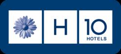 H10 Hotels ES