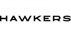 Hawkers ES