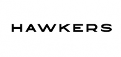 Cashback in Hawkers ES in Spain