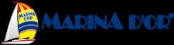 Marina D´Or ES
