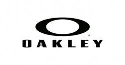 Oakley ES