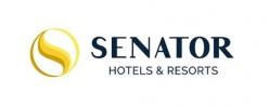 Playa Senator ES