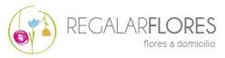 Cashback in RegalarFlores ES in Netherlands