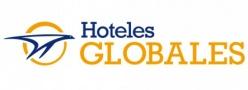 Hoteles Globales ES