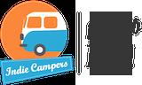 Indie Campers ES