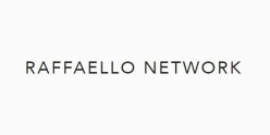 Raffaello Network ES