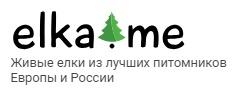 Кэшбэк в Elka.me в Казахстане