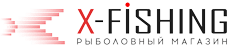 Cashback in X-Fishing in Germany