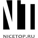 Кэшбэк в Nicetop