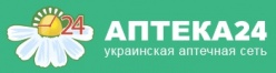 Аптека24 UA