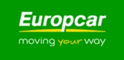 Cashback in Europcar DE in Switzerland