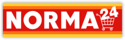 Norma24 DE