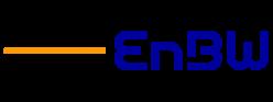Cashback bei EnBW DE in Deutschland