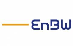 Cashback in EnBW DE in Niederlande