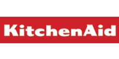 Cashback in KitchenAid in Spain