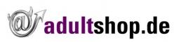 AdultShop DE