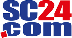 Cashback in SC24 DE in Germany