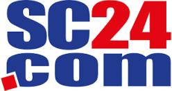 SC24 DE